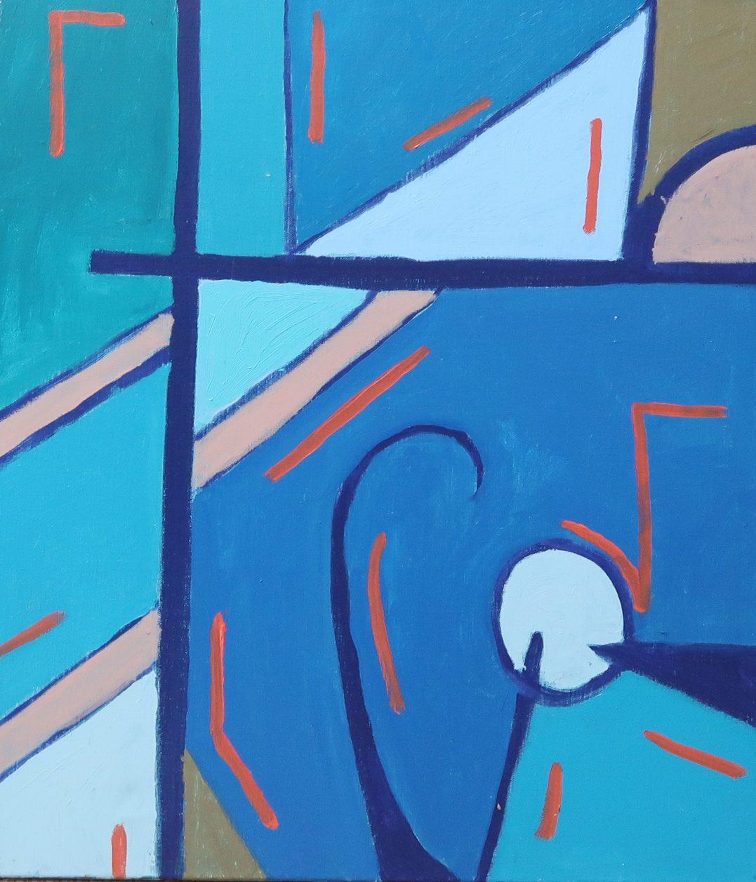 schilderij 24
