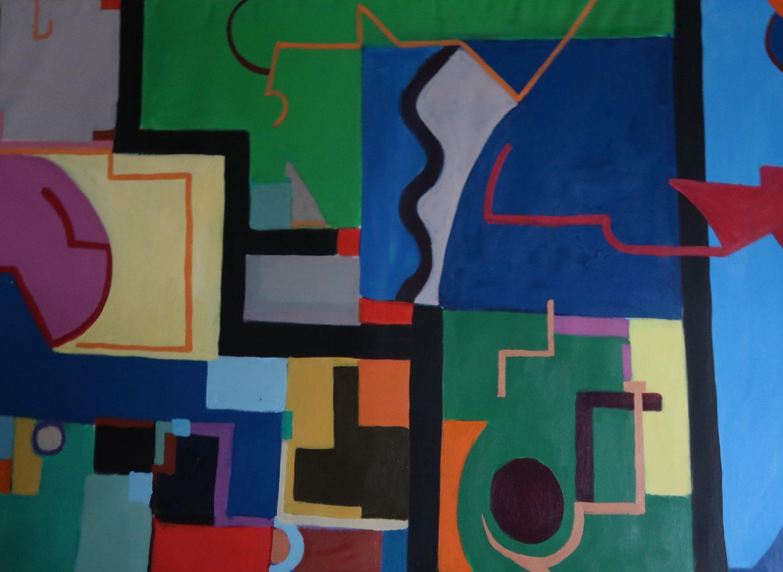 schilderij 23