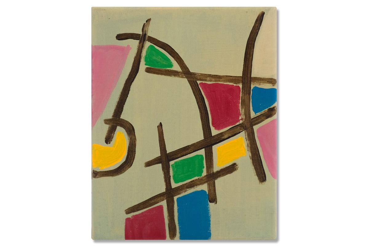 Schilderij 25