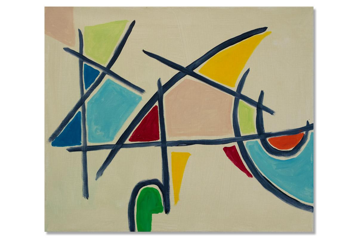 Schilderij 26