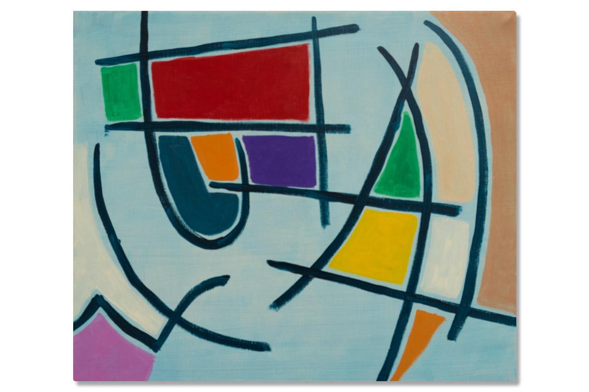 Schilderij 31