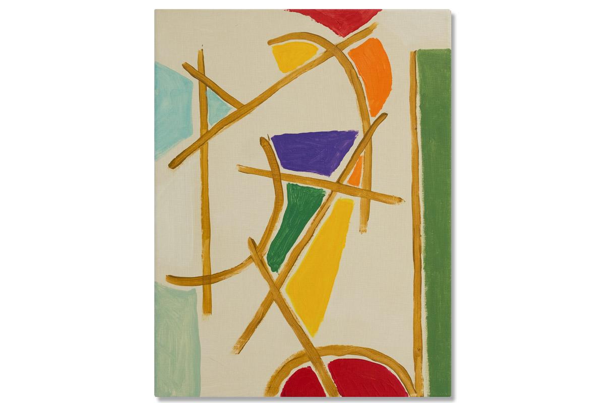 Schilderij 32